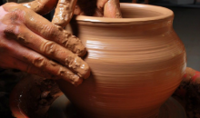 Temecula Clay-54% OFF of Adult Clay Potter Class