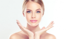 Studio Electrology-$25 for 30 Minutes of Electrolysis from Studio Electrology ($45 Value)