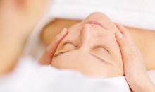 Marlise Zuckschwerdt-50 minute custom facial for $39 by Marlise at Couture Salon Suites