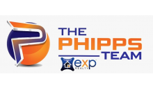 The Phipps Team-FREE Home Inspection!