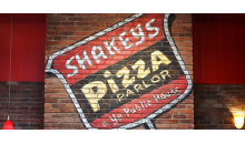 Shakey's Pizza Parlor-$20 of Food and Drinks at Shakey's Pizza Parlor for Only $10!