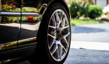 Rancho Car Wash-$33.95 for 3 Super Shine Car Washes at Rancho Car Wash ($77.97 Value)