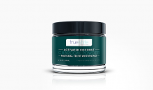 True Company-Truewhite Activated Coconut Charcoal Teeth Whitening Powder, a $144 Value for ONLY $21!