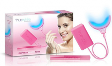 True Company-Truewhite Express Luce Whitening System, a $199 Value for ONLY $39!