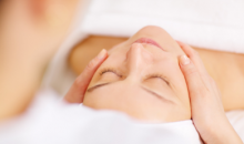 Amore Day Spa-$79 for a Swedish Massage and Facial from Amore Day Spa!