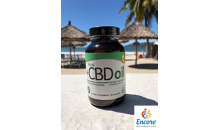 Encore Wellness 4 Life-$40 toward CBD Product at Encore Wellness 4 Life for ONLY $20!