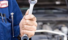 Murrieta Auto Repair-$39 for 3 Oil Changes, 35-point inspections, and 2 Tire Rotations. ($110 Value)