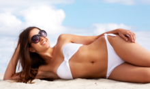 Smooth Wax and SkinCare-Bikini or Brazilian Wax!