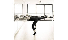 Sculpt Tri-Cities-Barre Sculpting Class, a $15 value for ONLY $5!