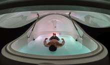 Float Euphoria-50% off Your First Float at Float Euphoria, a $70 Value for only $35!