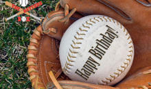 The Batters Box-Batting Cage Party Package at The Batters Box, a $200 Value for ONLY $99!