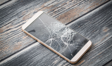 EZ Fix Cell Phone Repair-$30 Towards Cell Phone Repair at EZ Fix for Only $10!