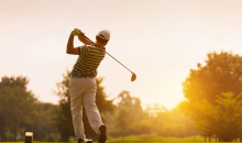West Richland Golf Course-Round of Golf & Bucket of Balls at West Richland Golf Course for Only $15!