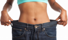 MD Diet of Temecula- 5 Lipo-plex Lipotropic Fat Burner injections!