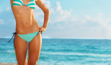 Country Comfort Salon & Day Spa-Bikini or Brazilian Waxing at Country Comfort Salon & Spa, a $75 Value for ONLY $37