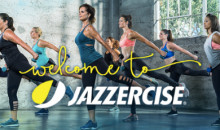 Jazzercise of Temecula Fitness Studio-$19 for 2 Weeks of Unlimited Jazzercise Classes! ($59 Value)