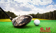 Golf Universe-50% Unlimited Driving Range Memberships at Golf Universe.