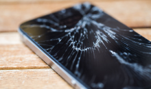 Phone Shop Tri-Cities-Any Screen protector installed by one of our technicians, a $50 Value for ONLY $15!