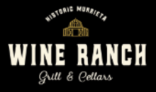 Wine Ranch Grill & Cellars-Half-Off Fine Dining in Old Town Murrieta at Wine Ranch Grill & Cellars
