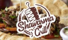 Shawarma & Grill-Half-Off Scrumptious Shawarma