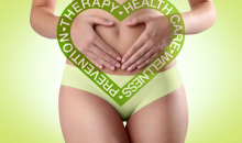 Healing Haven 360-59% OFF, Colon-Hydrotherapy Session at Healing Haven 360!