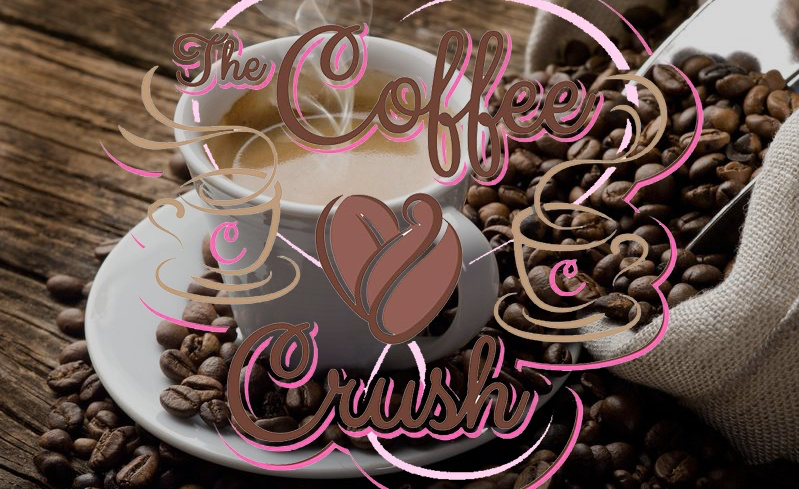 The Coffee Crush-$10 of Coffee, Food and More at The Coffee Crush for Only $5!