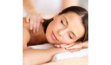 The Spa Travelers-$40 Massage Gift Certificate for ONLY $20...Limited Amount Available.