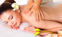 Kanjana Thai Massage-$39 for a 60-minute Thai Massage ($70 value)