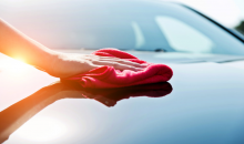 Promenade Auto Spa-$79 Full Car Detail from Promenade Auto Spa! ($199 Value)