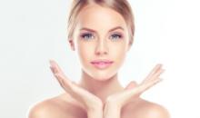 Beauty Uninterrupted -Micordermabrasion + Oxygen Mask!