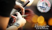 Perception Salon and Barbering-$50 toward ANY SERVICE at Perception Salon and Barbering for ONLY $25!