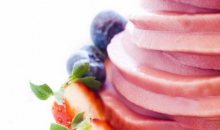 Blitzer's Premium Frozen Yogurt-$5 for $10 worth of Delicious Frozen Yogurt