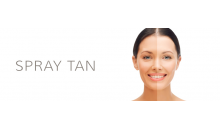 Glow On The Go Mobile Tan-$35 for custom spray tan from Glow On The Go!