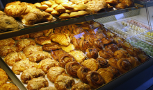 Le Royal French Bakery-50% off of Le Royal French Bakery in South Miami
