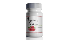 Daily Nutrition-3 Month Supply of Raspberry Ketone only $29