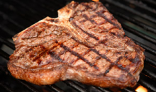 Fischer Meats-43% off at Fischer Meats