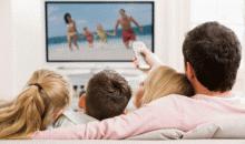Sunrise Studios-Over 67% Off Video Cassette & Film to DVD Transfer Services