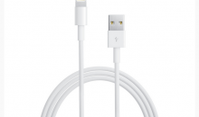 Polka Dot Deals-10 Foot iPhone & iPad Lightning Cable - ONLY $5.99