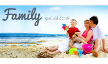 GSGI-Enjoy a 3 Day ~ 2 Night Hotel Stay, Plus Bonus