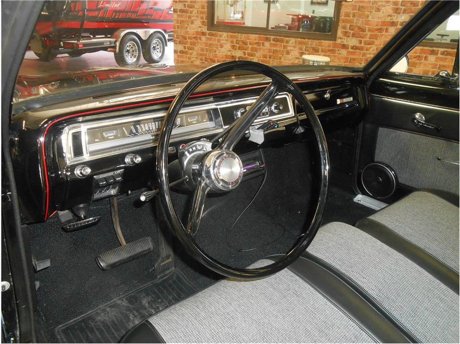 image-10 1966 AMC rambler