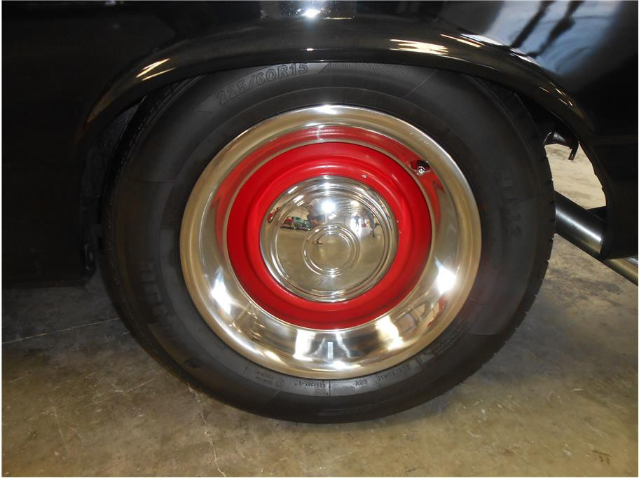 image-14 1966 AMC rambler