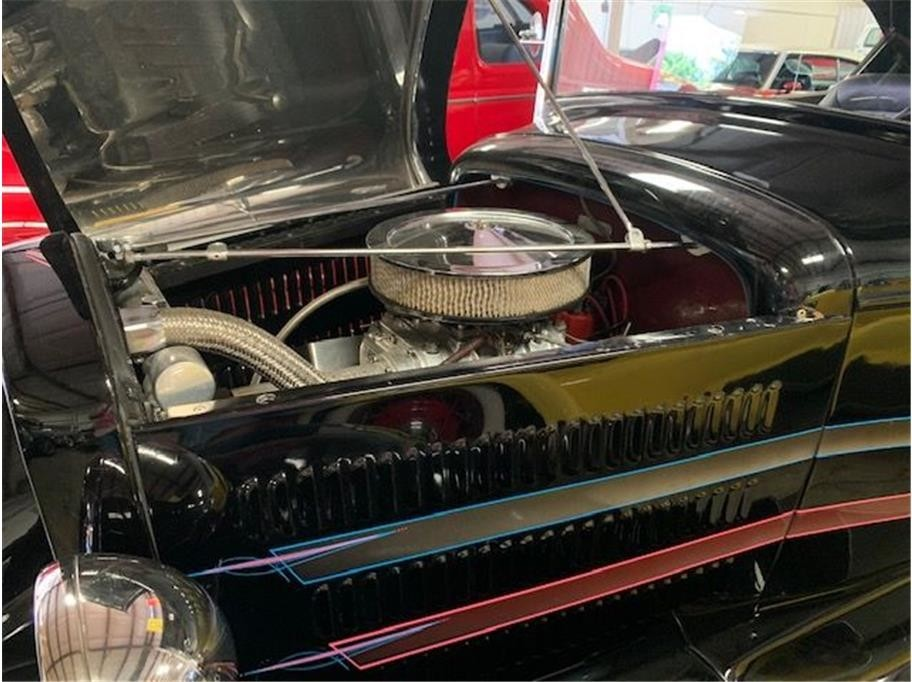 image-7 1931 Ford Coupe