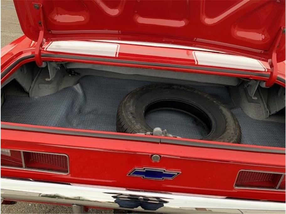 image-12 1969 Chevrolet Other