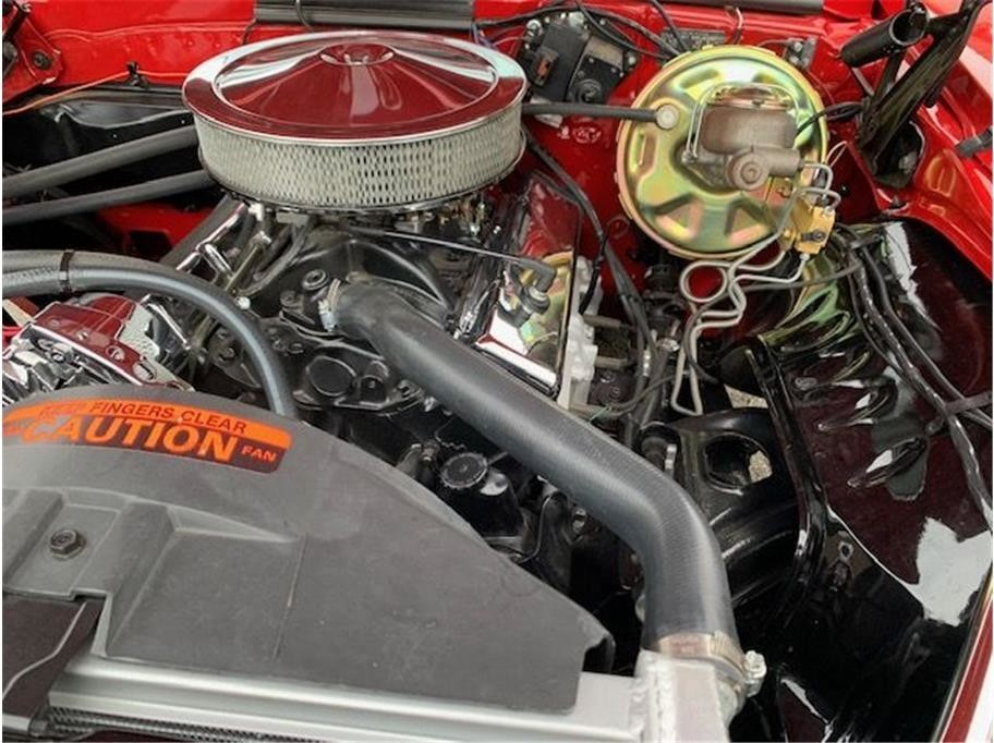 image-17 1969 Chevrolet Other