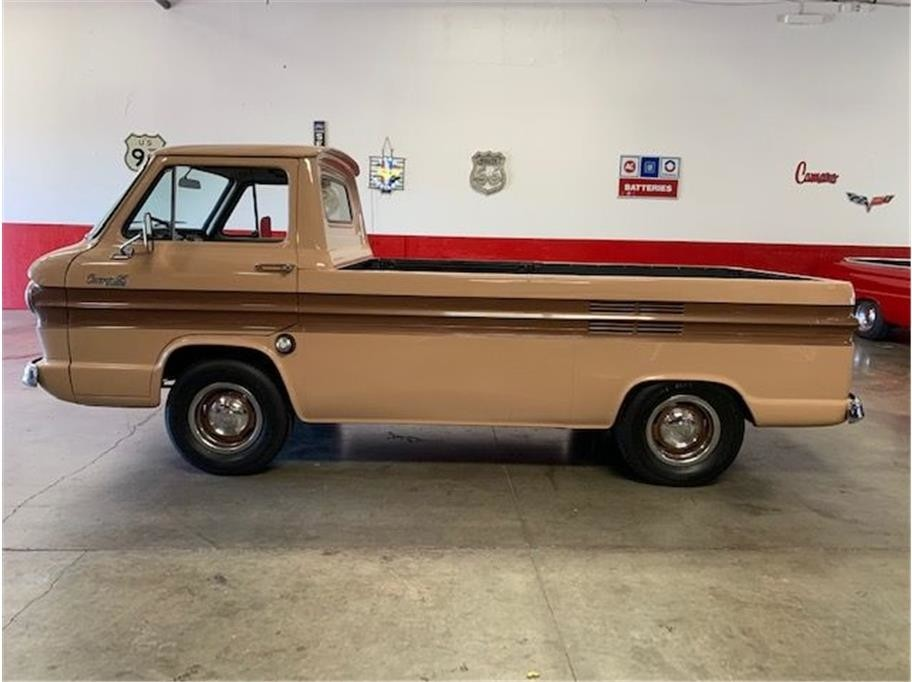 image-1 1964 Chevrolet Other