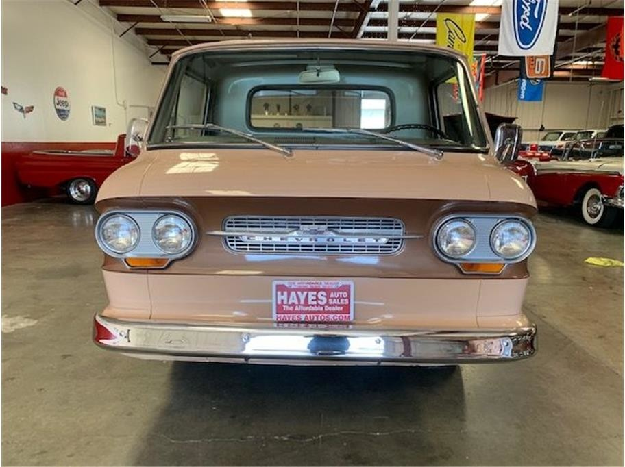 image-3 1964 Chevrolet Other