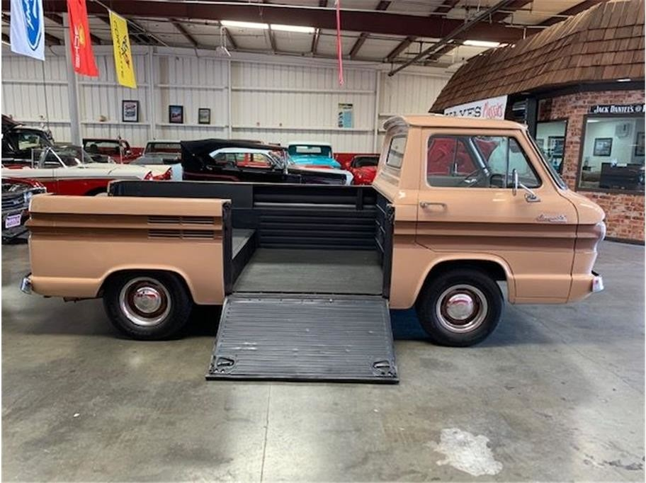 image-17 1964 Chevrolet Other