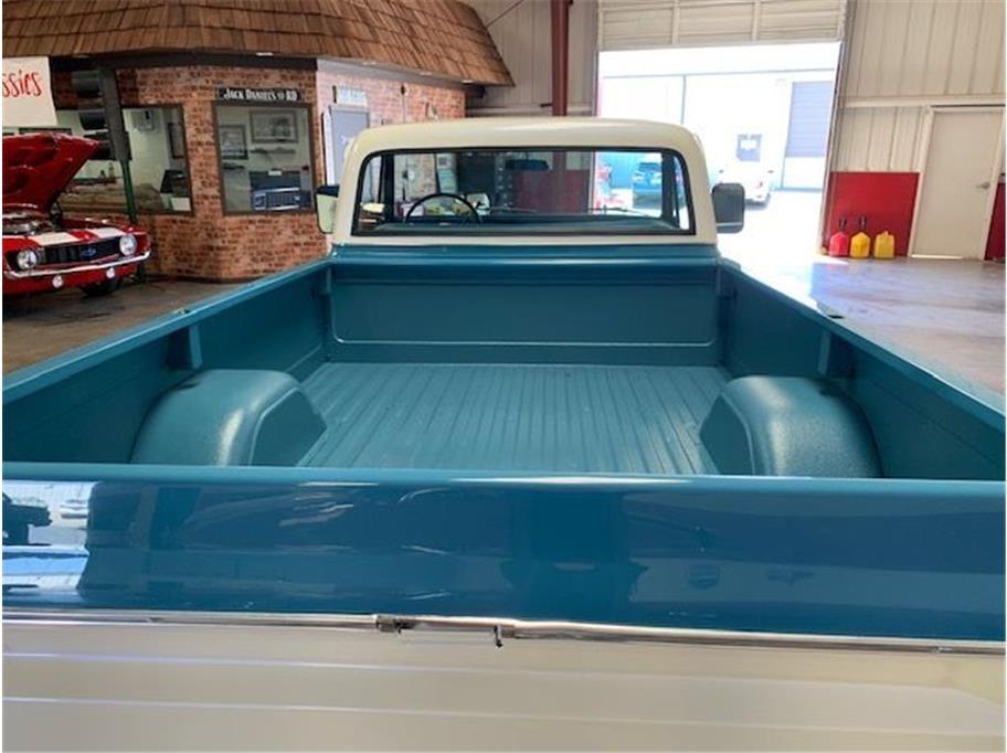 image-6 1971 Chevrolet c10