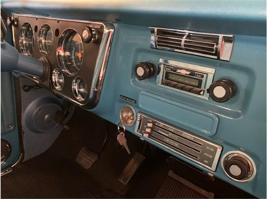 image-17 1971 Chevrolet c10