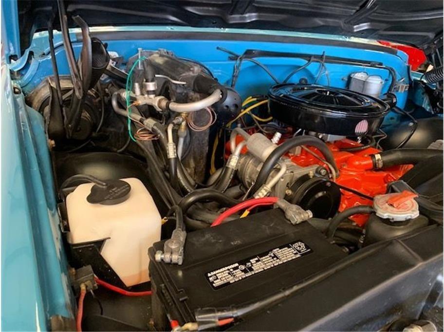image-20 1971 Chevrolet c10